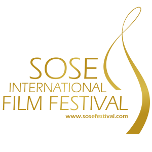 Sose International Film Festival – Armenia, Yerevan