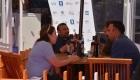 Armenia in Cannes 003