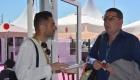 Armenia in Cannes 006